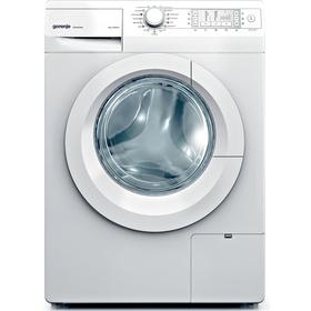 GORENJE W 6402/S práčka predom plnená