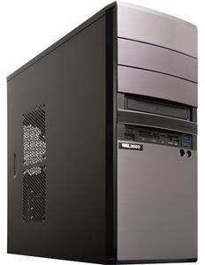 HAL3000 EliteWork III SSD