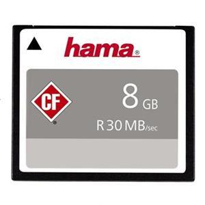 Hama Pro CF 8GB