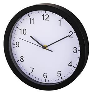 Hama Pure nástenné hodiny