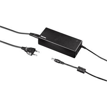 Hama univerzálny notebookový napájací zdroj, 15-19V, 90W