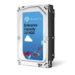 HDD Seagate Const.1TB.ES.3 128MB SATAIII 7.2r RAID