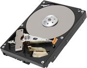 "HDD Server Toshiba Enterprise NL 3.5"", 1TB, 64MB, SATA 6.0 Gbps, 7200"