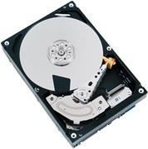"HDD Server TOSHIBA Enterprise NL 3.5"", 3TB, 64MB, SAS 6.0 Gbps, 7200"