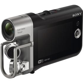 HDR MV1B hudobná videokamera SONY