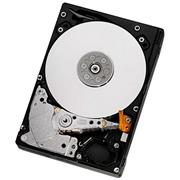 "HGST Ultrastar 7K2 3,5"" HDD 1TB 7200rpm SATA 6Gb/s 128MB"