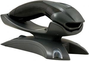 Honeywell 1202g Voyager BT - USB černá