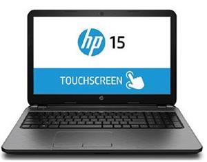 HP 15-r015nc K3C99EA#BCM