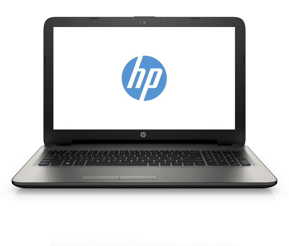 HP 250 G5 X0Q25ES
