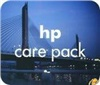 HP 3y Nbd Onsite Notebook Only SVC,Commercial Folio13 Notebook w/ 1/1/