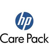 HP 3y Nbd Onsite Notebook Only SVC - HP ElitePad 900
