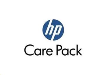 HP 5y Travel Nbd Onsite/ADP NB Only SVC