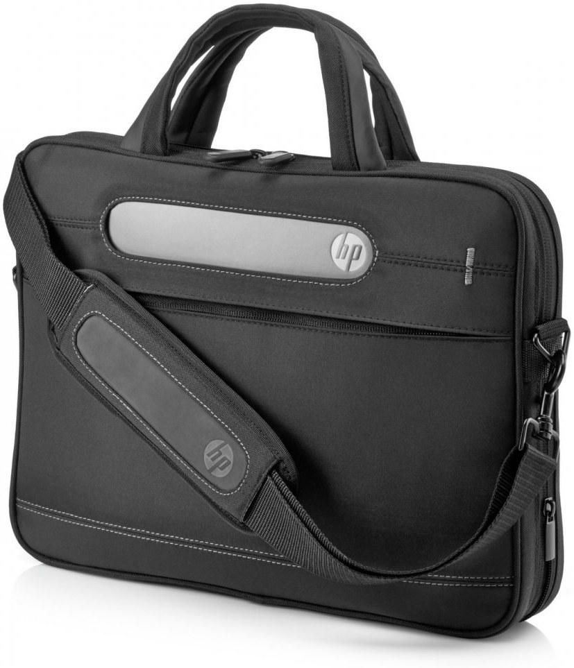HP Business Top Load Case, taška na notebook