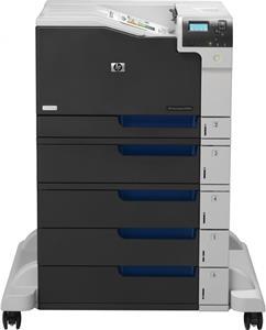 HP Color LaserJet Enterprise CP5525xh A3