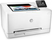HP Color LaserJet Pro M252dw, wifi, net, duplex