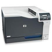 HP CP5225dn (color laser), A3, USB