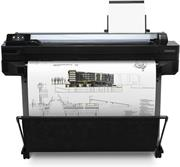 "HP DesignJet T520 ePrinter 24"" (610 mm)"