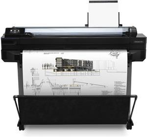 "HP DesignJet T520 ePrinter 24"" (610 mm)"