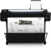"HP DesignJet T520 ePrinter 36"" (914 mm)"