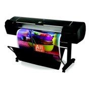 "HP Designjet Z5200PS 44"" Printer"