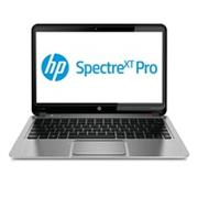 HP DMR & ADP, Next Business Day , Onsite, excl ext mon, HW Support, 4