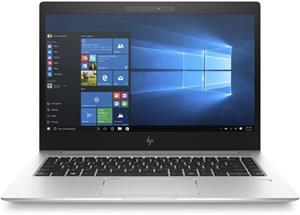 HP EliteBook 1040 G4 1EP77EA