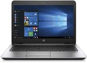 HP EliteBook 745 G4 Z2W04EA