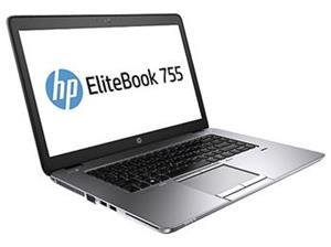 HP EliteBook 755 N6Q60EA