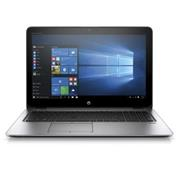 HP EliteBook 850 G3 T9X18EA