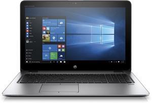 HP EliteBook 850 G3 V1C07EA