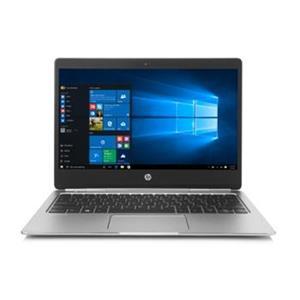 HP EliteBook Folio G1 X2F47EA