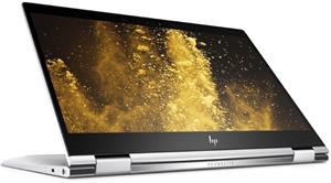 HP EliteBook x360 1020 G2 1EM62EA
