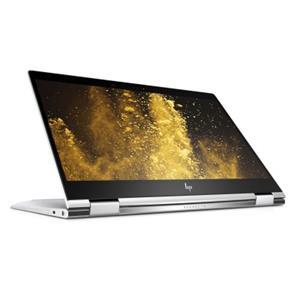 HP EliteBook x360 1020 G2 1EP66EA