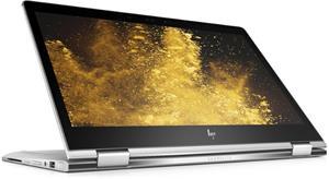 HP EliteBook x360 1030 G2 1EP08EA