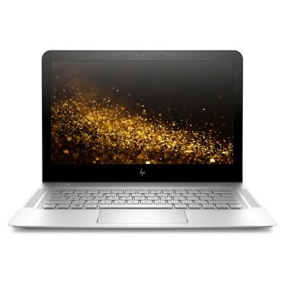 HP Envy 13-ab000nc X9Y42EA
