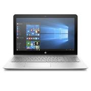 HP Envy 15-as006nc W7B41EA