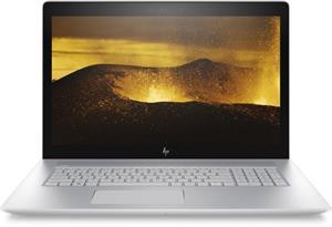 HP Envy 17-ae102nc 2PN77EA
