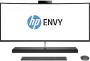 HP ENVY All-in-One – 34-b050nc