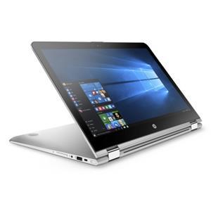 HP Envy x360 15-aq101nc 1GN10EA