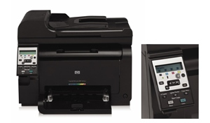 hp laserjet pro 100 color mfp m175nw manual