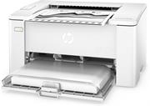 HP LaserJet Pro M102w, /náhrada za P1102w/