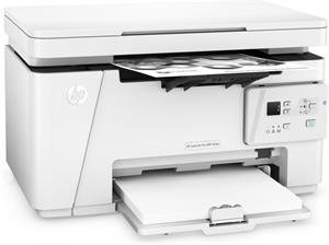HP LaserJet Pro M26a, /náhrada M125a/