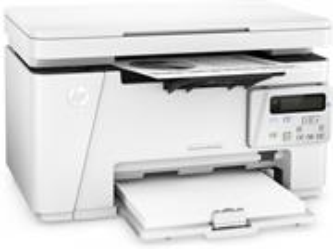 HP LaserJet Pro M26nw, /náhrada M125nw/