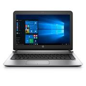 HP ProBook 430 G3 W4P03ES