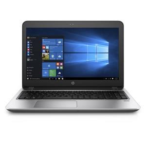 HP ProBook 450 G4 Z2Y44ES, sivý