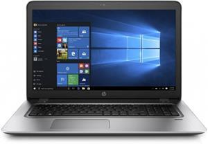 HP ProBook 470 G4 Z2Y45ES