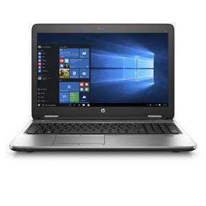 HP ProBook 650 G2 V1C30EA