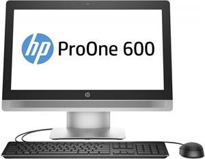 HP ProOne 600 G2 AiO 21.5 NT