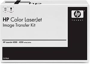 HP Q7504A Image transfer kit Color LaserJet 4700 120k pages