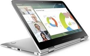 HP Spectre Pro x360 P4T70EA